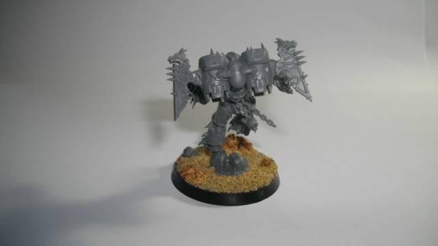 L'Alpha Legion de Kaleb IMGP3721