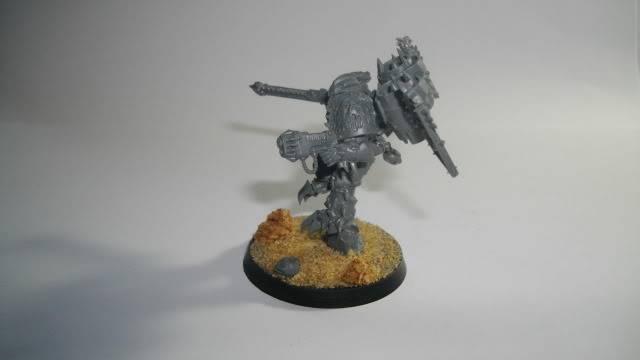 L'Alpha Legion de Kaleb IMGP3722