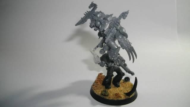 L'Alpha Legion de Kaleb IMGP3724