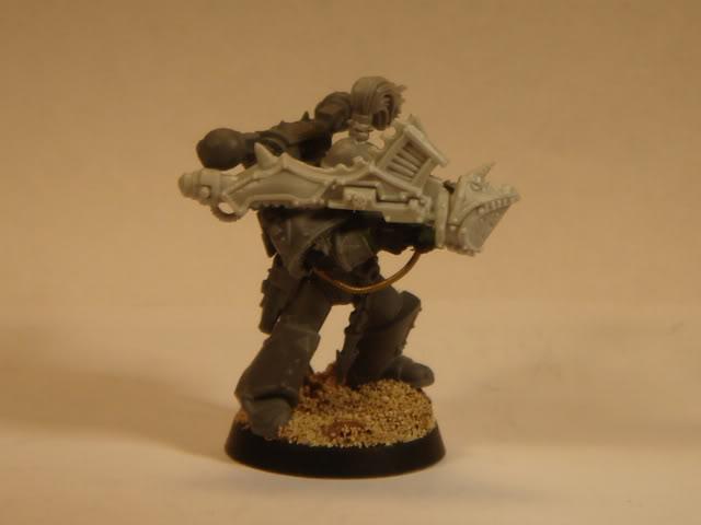 Armée Alpha Legion  .... MAJ 28/11 Raptors modifiés DSC01110