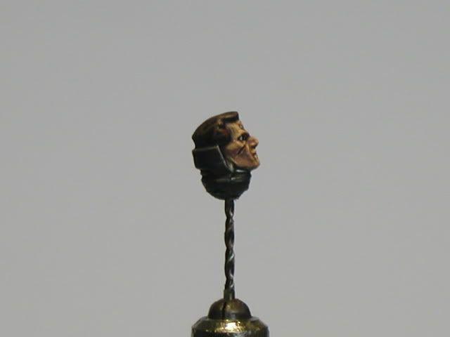 Kastus Maitre des Fulgur Mortis P1010004-1