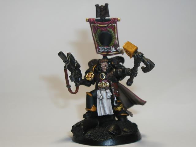 Kastus Maitre des Fulgur Mortis P1010013