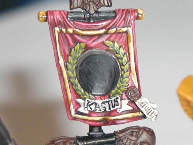 Kastus Maitre des Fulgur Mortis Wip05