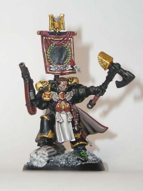 Kastus Maitre des Fulgur Mortis Wip07
