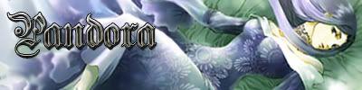 Bandai reanuda sus ventas en España a traves de la web Pandora4