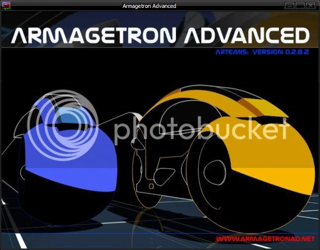 Armagetron Advanced FSC0136