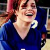 Jenna Humphrey