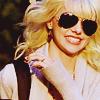 Taylor Momsen ♥