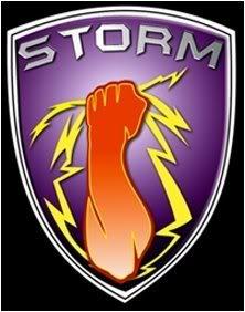 *** ΣΤΗΝ ΑΡΕΝΑ *** - Σελίδα 2 Storm_logo