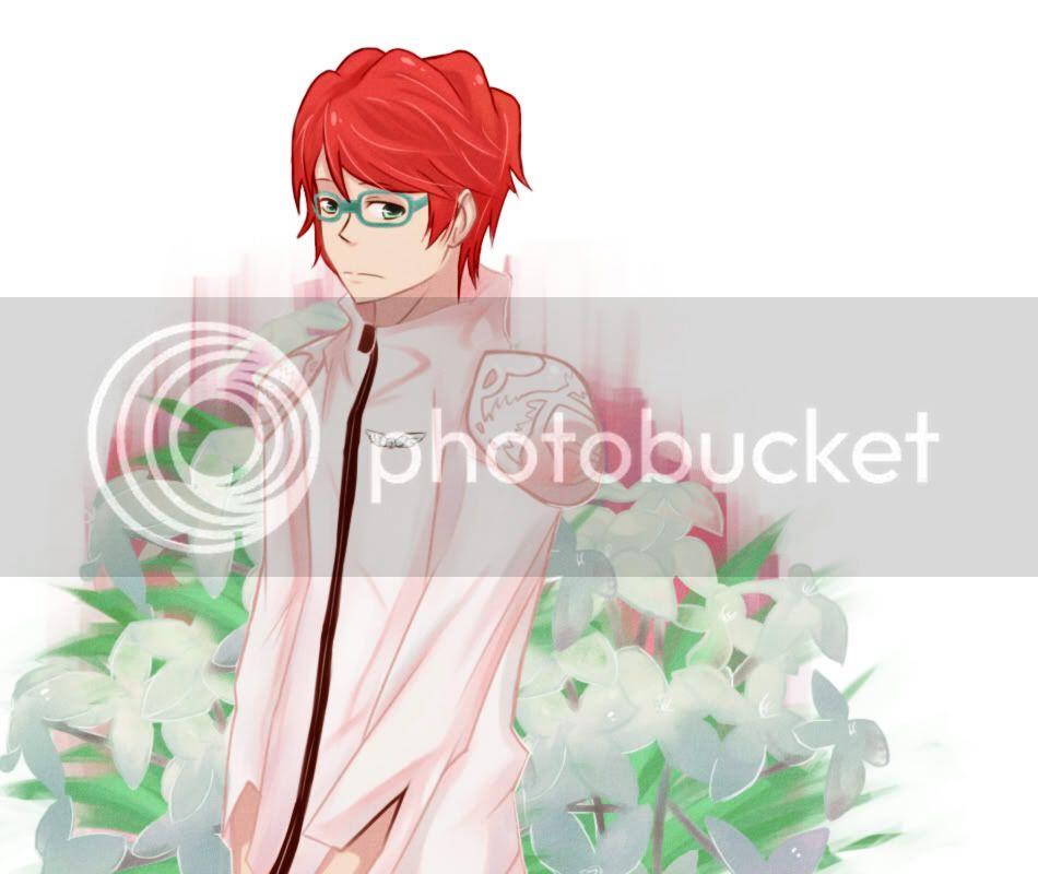 Amor/Shoichi. 12783288