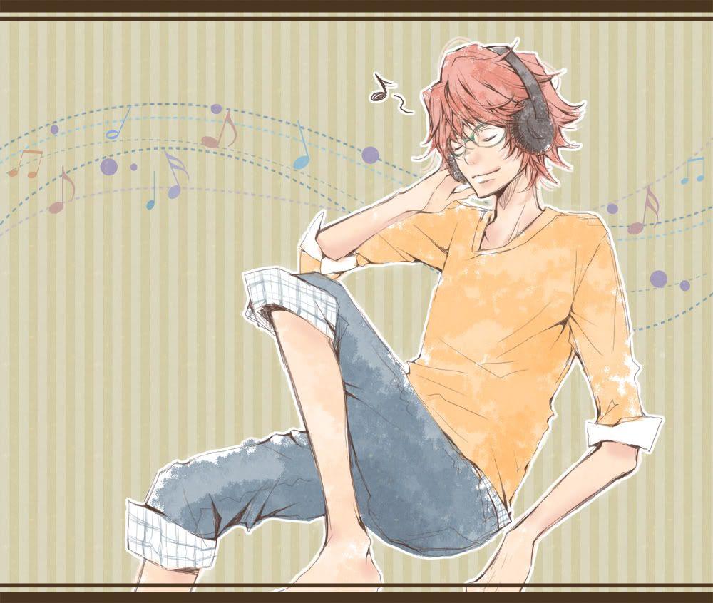 Amor/Shoichi. 333465