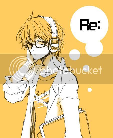 Amor/Shoichi. 8819533