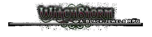 Witch Storm AdvertHeadDark_zps81d6bc8b