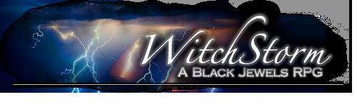 Witch Storm Ads_zps3320c231