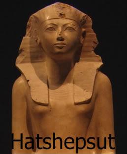 La Clave Secreta De Hiram - Christopher Knight - Página 2 Hatshepsut-1