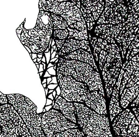 Sketchbook - Bárbara Folhayvonne
