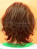 Sala de estudos - Cabelos e penteados Th_medio004c