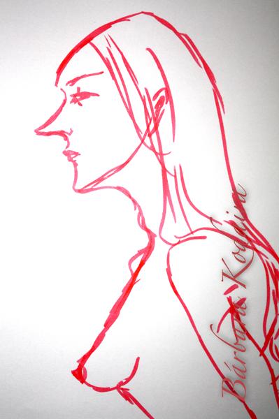 Sketchbook - Bárbara Sketch-0001