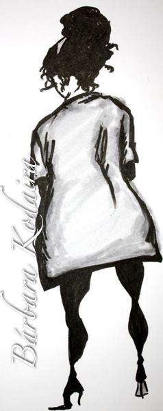 Sketchbook - Bárbara Sketch-0002