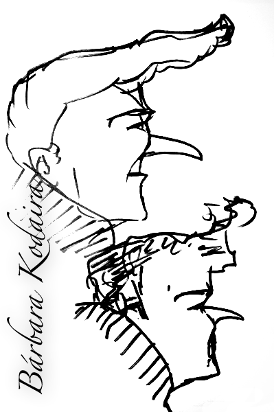 Sketchbook - Bárbara Sketch-0003