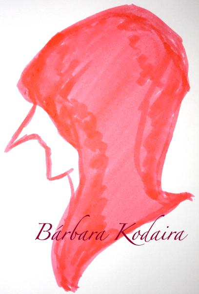 Sketchbook - Bárbara Sketch-0004