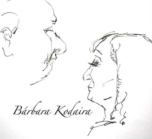 Sketchbook - Bárbara Sketch-0005