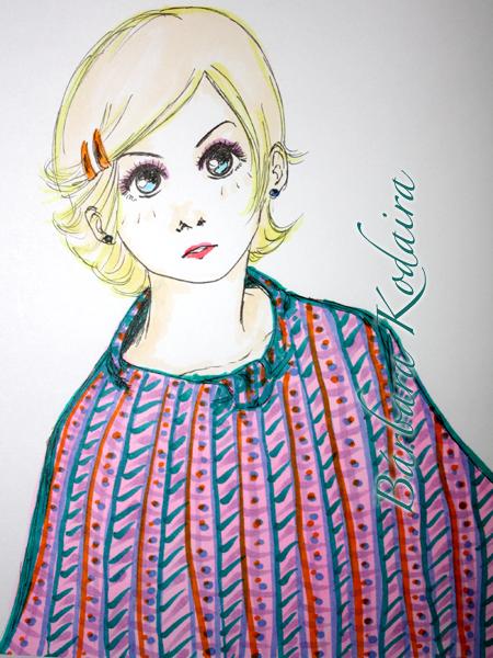 Sketchbook - Bárbara Sketch-0006