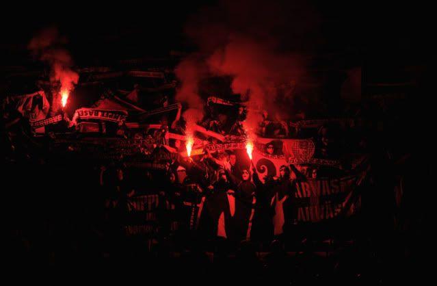 FC Basel 282aedc581243db49cfcff2fdb858439-getty-127274126