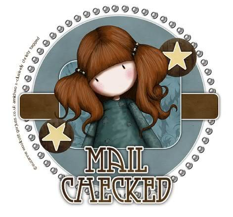 ≈☆≈ ♥Owner Sherbear aka Sherri's Mailbox♥ ≈☆≈ Image45
