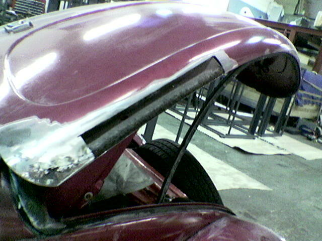 The 66 Chop Top!!! - Page 2 Image011-3
