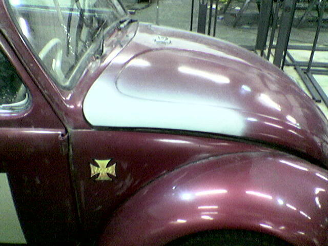 The 66 Chop Top!!! - Page 2 Image015-2