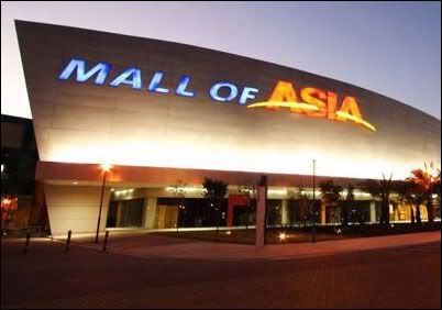 «·´¯`·»¦«World's 10 Largest Shopping Mall «·´¯`·»¦« 2003310770059097552_rs
