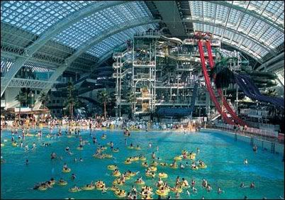«·´¯`·»¦«World's 10 Largest Shopping Mall «·´¯`·»¦« 2003314192409288400_rs