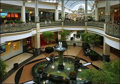 «·´¯`·»¦«World's 10 Largest Shopping Mall «·´¯`·»¦« 2003329472876411095_rs
