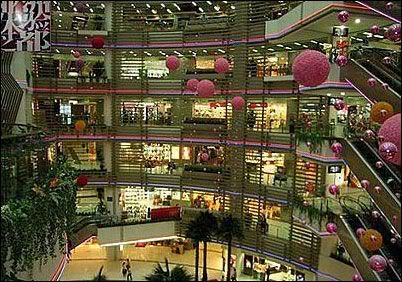 «·´¯`·»¦«World's 10 Largest Shopping Mall «·´¯`·»¦« 2003342954393694296_rs