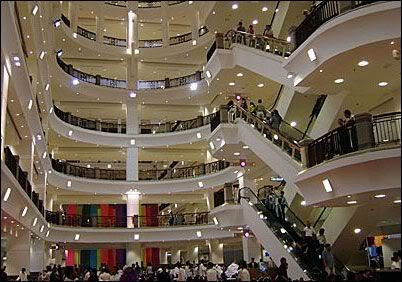 «·´¯`·»¦«World's 10 Largest Shopping Mall «·´¯`·»¦« 2003376738884149584_rs