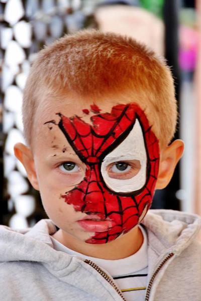 photo SpiderMan400px_zpsdd133a69.jpg