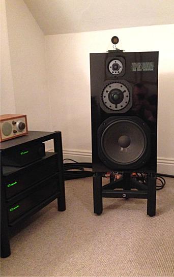 Yamaha NS 5000, herederas de las míticas NS 1000 - Página 2 Listeningroomspeaker_zps9590b19f