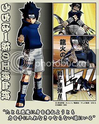 Uchiha Sasuke 1132944914_Pictures24