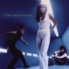 M.o.v.e [Move] Complete Discography Moveelectrock