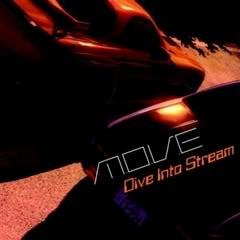 M.o.v.e [Move] Complete Discography MoveDIVEINTOSTREAM