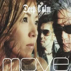 M.o.v.e [Move] Complete Discography MoveDeepCalm