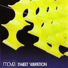 M.o.v.e [Move] Complete Discography Movesweetvibration