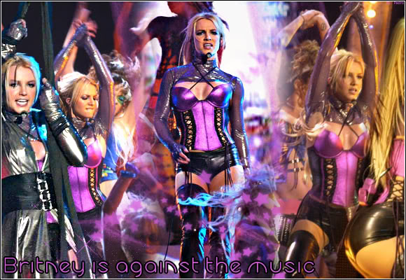 Gráficos Spears [Actualizado] BritneySpears1
