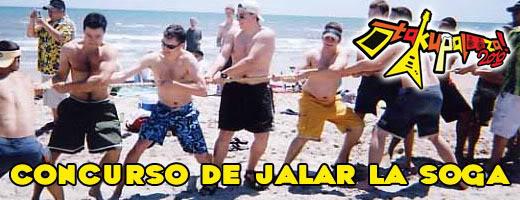 Marzo 20: OTAKUPALOOZA! 2010 (Lima) (INFO ACTUALIZADA) Diaplaya3soga