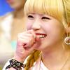 => Suh Kwang Ja <= Sanstitre-2-1