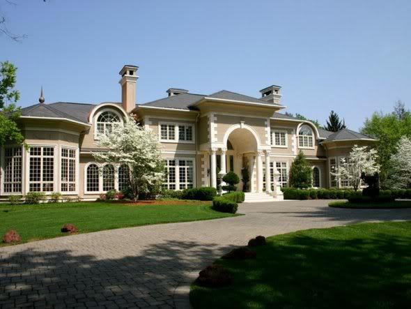 Shiel's Home 43-kentucky-a-455-million-6-bedroom-6-bath-two-half-bathroom-house-in-louisville