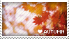 Lizzie's stamp shop! Autumn_Stamp_by_PhysicalMagic