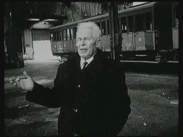 Les films de train - Page 2 Vlcsnap-327520