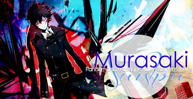 Murasaki Suishou 2cz4kl2